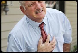 Obat Manjur Sakit Jantung